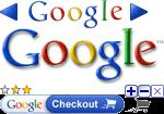 Gå till Googles hemsida