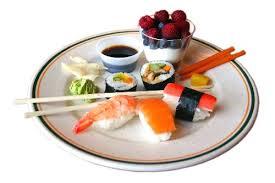 http://www.a1-gourmet.com/japanesefood/