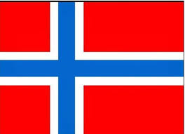 http://www.stalvik.com/Svenska/faktasvnorge.htm