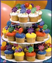 http://www.squidoo.com/eastercupcakes