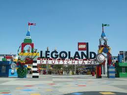 http://edp.org/Germany/Legoland.html