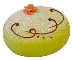 http://www.kaveln.se/cakes.htm