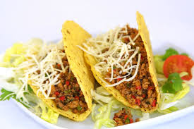 http://www.vegsoc.org/nvw/2005/presspics/quornpics/pages/Smoked%20Tacos%202_jpg.htm