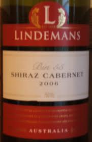http://tomandmelodywine.com/2007/08/05/lindemans-bin-55-shiraz-cabernet-2006/