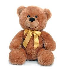 http://www.wickedtechnology.net/store/teddy-bears/teddy-bear-with-gold-coloured-ribbon/prod_2.html
